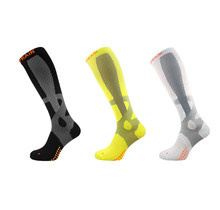 Prevent Sprain Technology Compression socks
