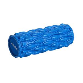 Nonagon foam roller