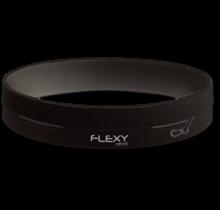 Motus Flexi Smart Belt - zwart