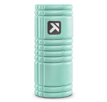 Triggerpoint Foam Roller the Grid - Mint