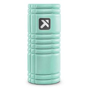 Foam Roller the Grid - Mint