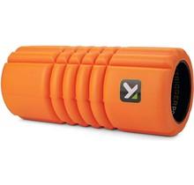 TriggerPoint the Grid Travel - Oranje