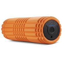 TriggerPoint Grid Vibe Plus - vibrerende foam roller