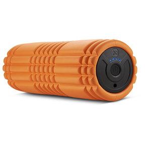 Grid Vibe Plus - vibrerende foam roller