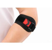 Reh4Sport Elleboogbrace / tennisarmbrace