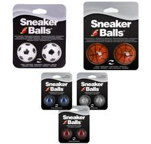 Sofsole Sneakerballs