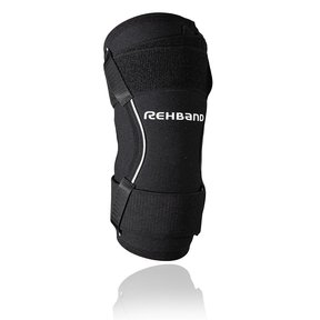 X-RX Elbow Support