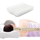 Reh4Clinic Orthopedisch hoofdkussen met memory foam