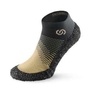 2.0 Sand - Barefootschoenen