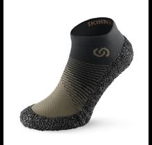 Skinners 2.0 Moss - Barefootschoenen