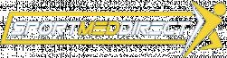 Sportmeddirect de online expert in inlegzolen, braces en compressiekleding!