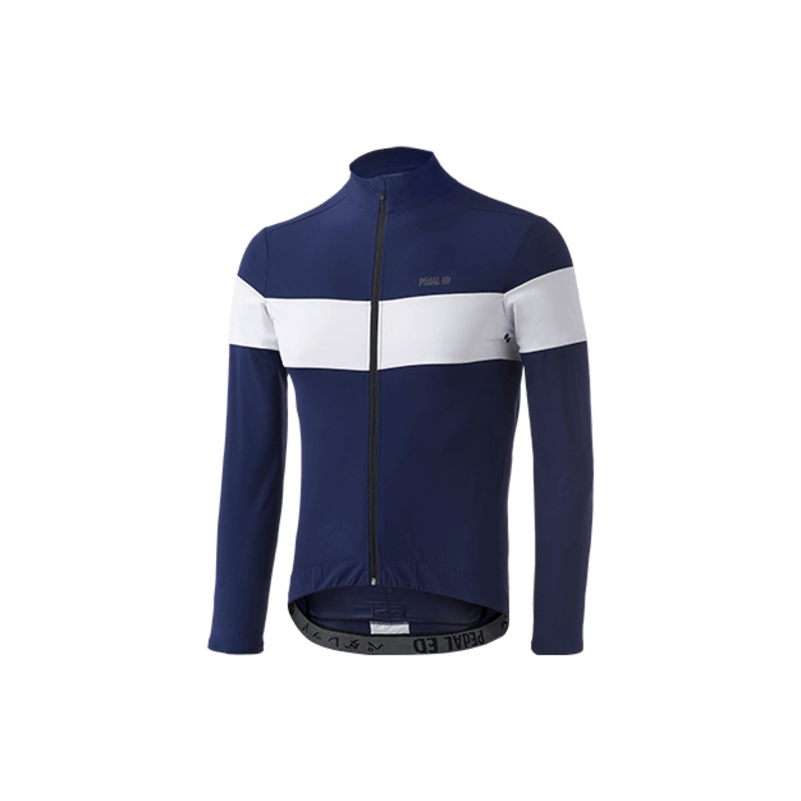 PEdALED PEdALED Nachi waterproof jacket L Navy
