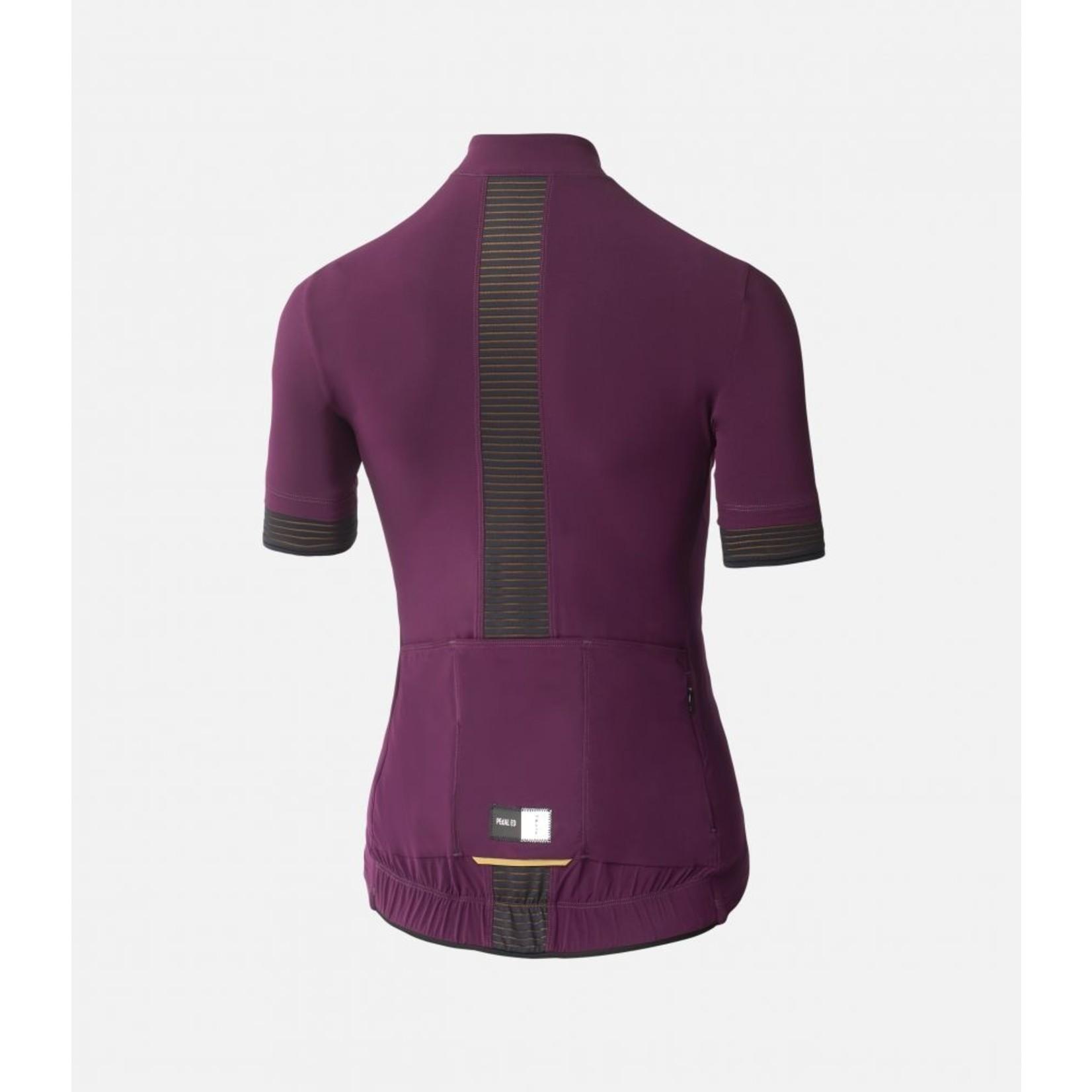 PEdALED PEdALED Women hane lightweight Jersey M Purple