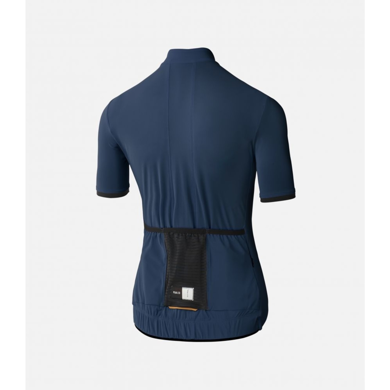 PEdALED PEdALED Women kawa essential Jersey L Navy