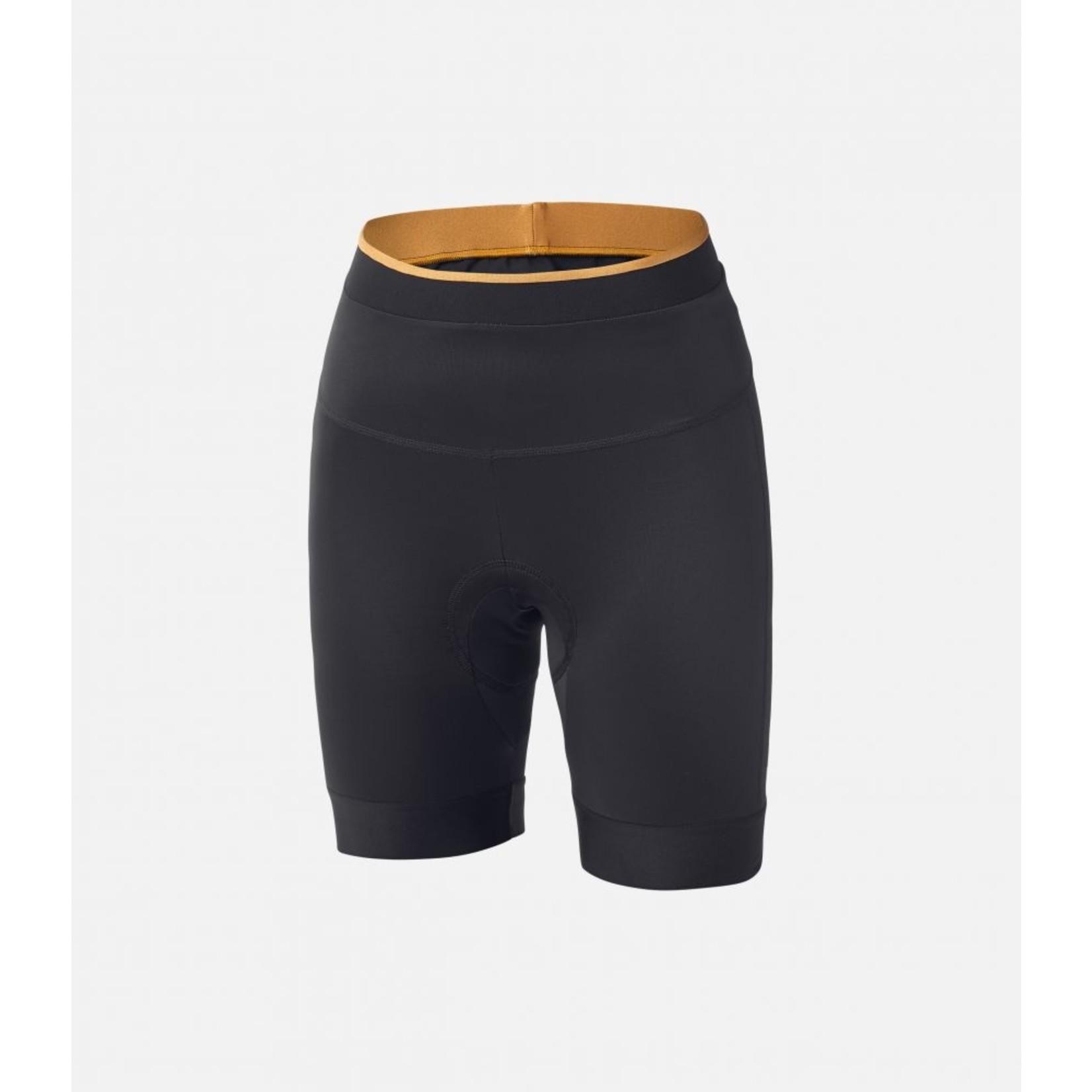 PEdALED PEdALED Women Shizen Shorts L