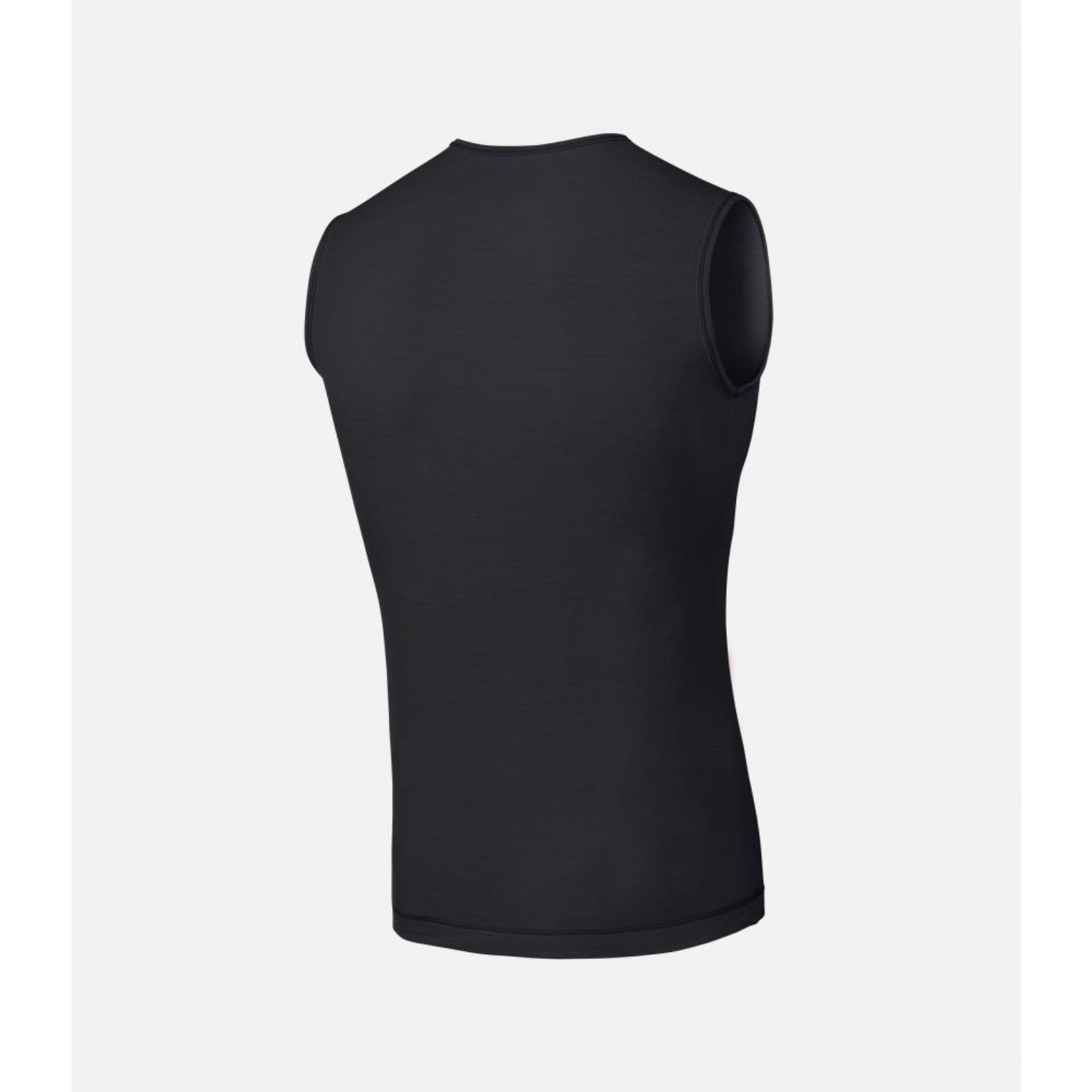 PEdALED PEdALED Merino sleeveless base layer L