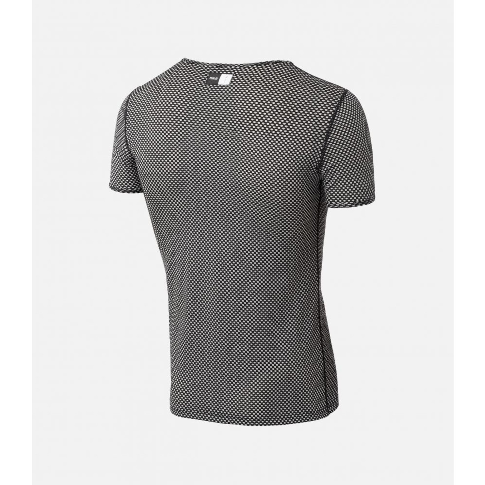 PEdALED PEdALED Ultralight Base layer L