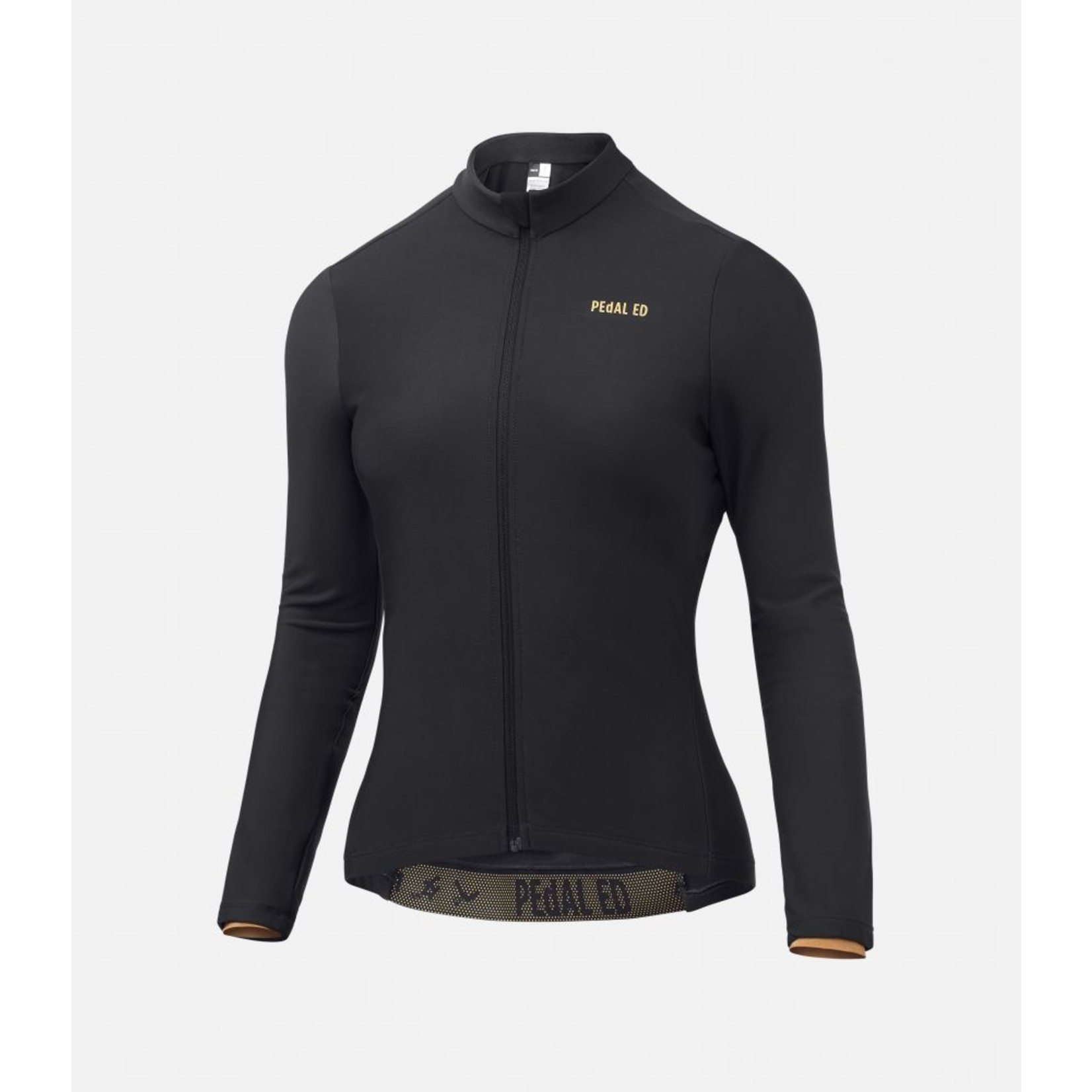 PEdALED PEdALED Women Kobe thermo Jersey M