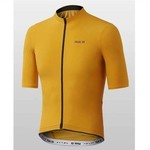 PEdALED PEdALED Shibuya lightweight Jersey L Yellow