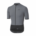 PEdALED PEdALED Heiko Jersey S grey
