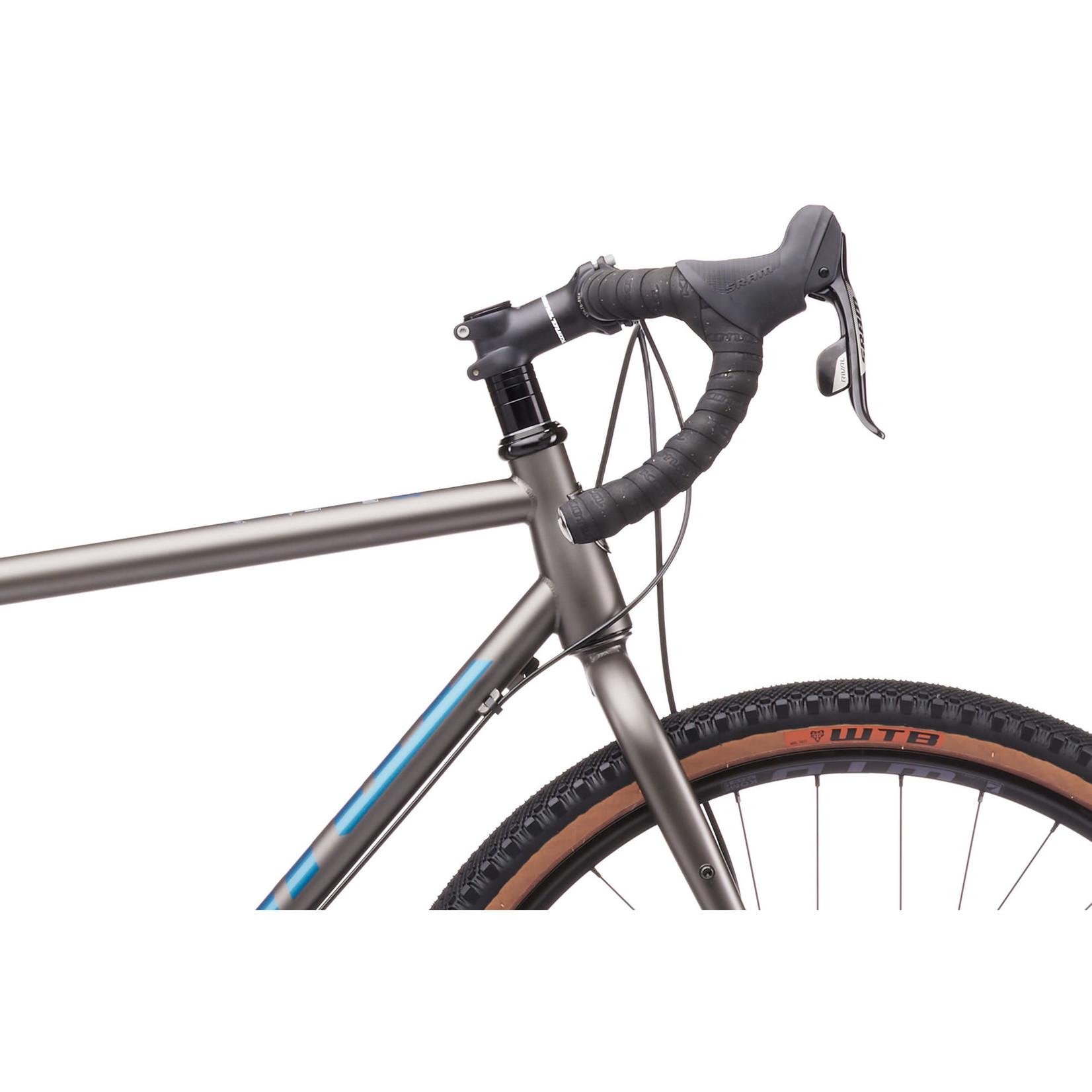 Kona Kona Rove DL 2021 52cm