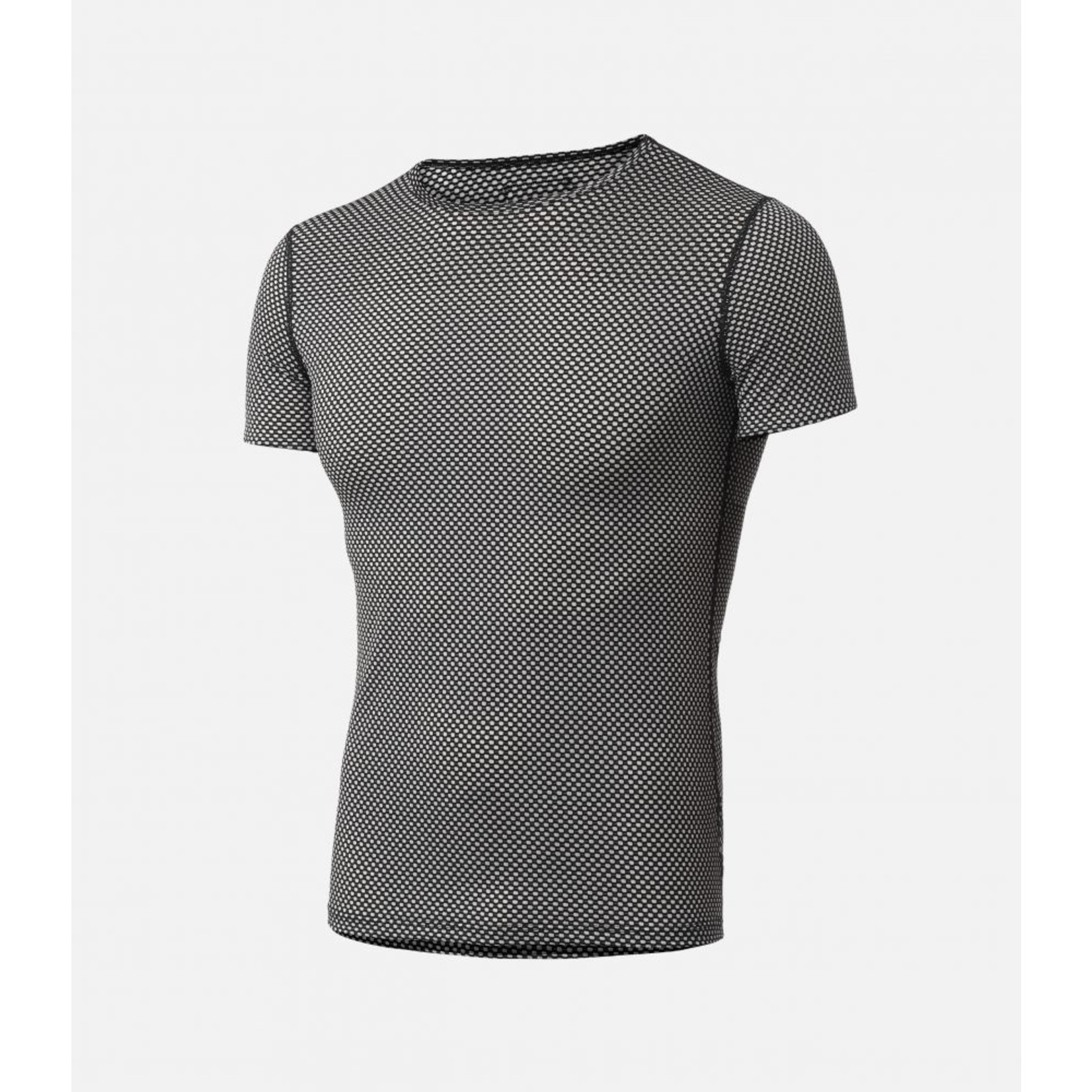 PEdALED PEdALED Ultralight Base layer XL