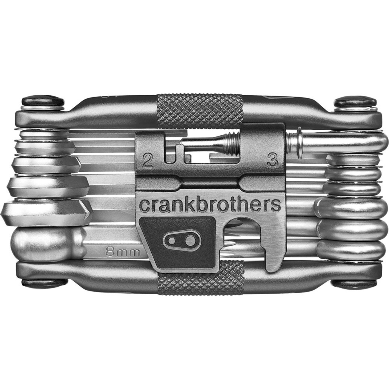 Crank Brothers Multitool Crankbrothers M19