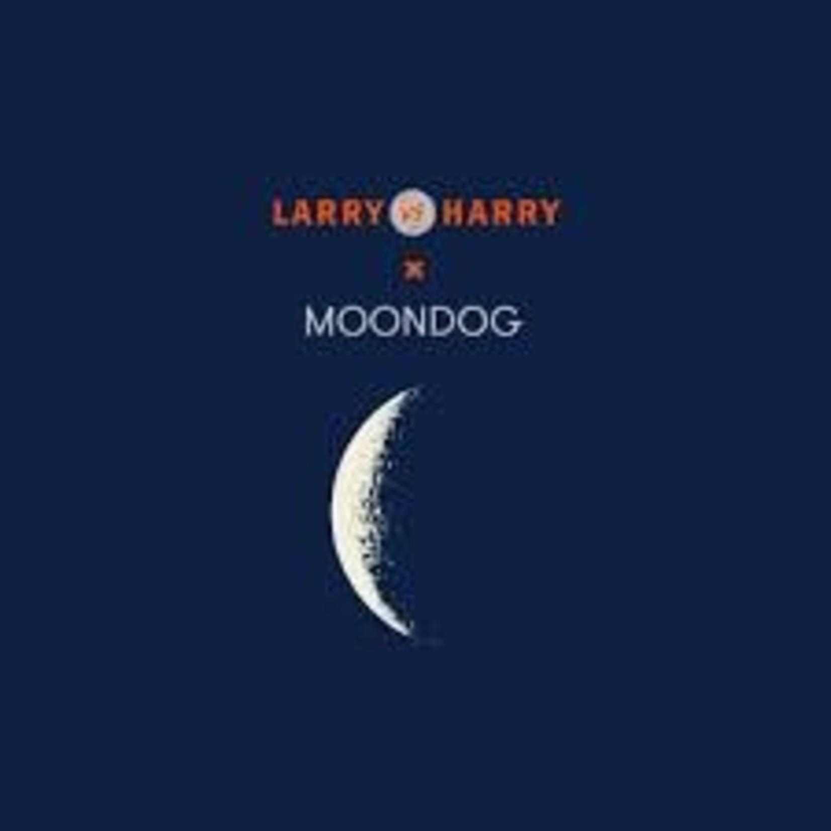 LarryvsHarry LarryvsHarry eBullitt E6100 Nexus 5 Di2