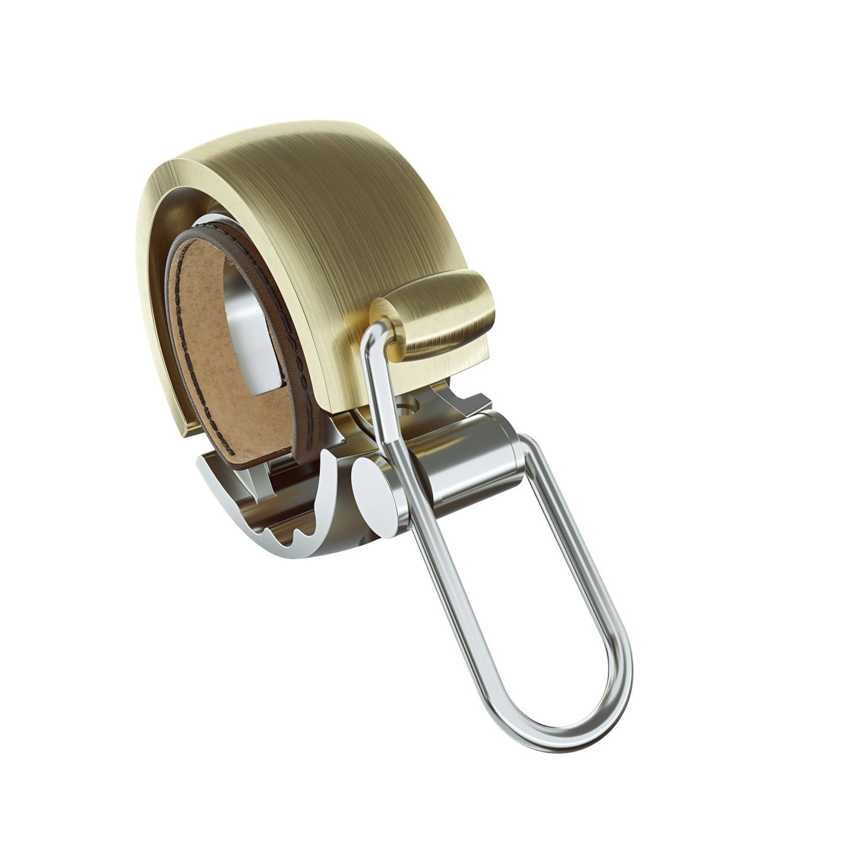 Knog Knog Bel Oi small deluxe