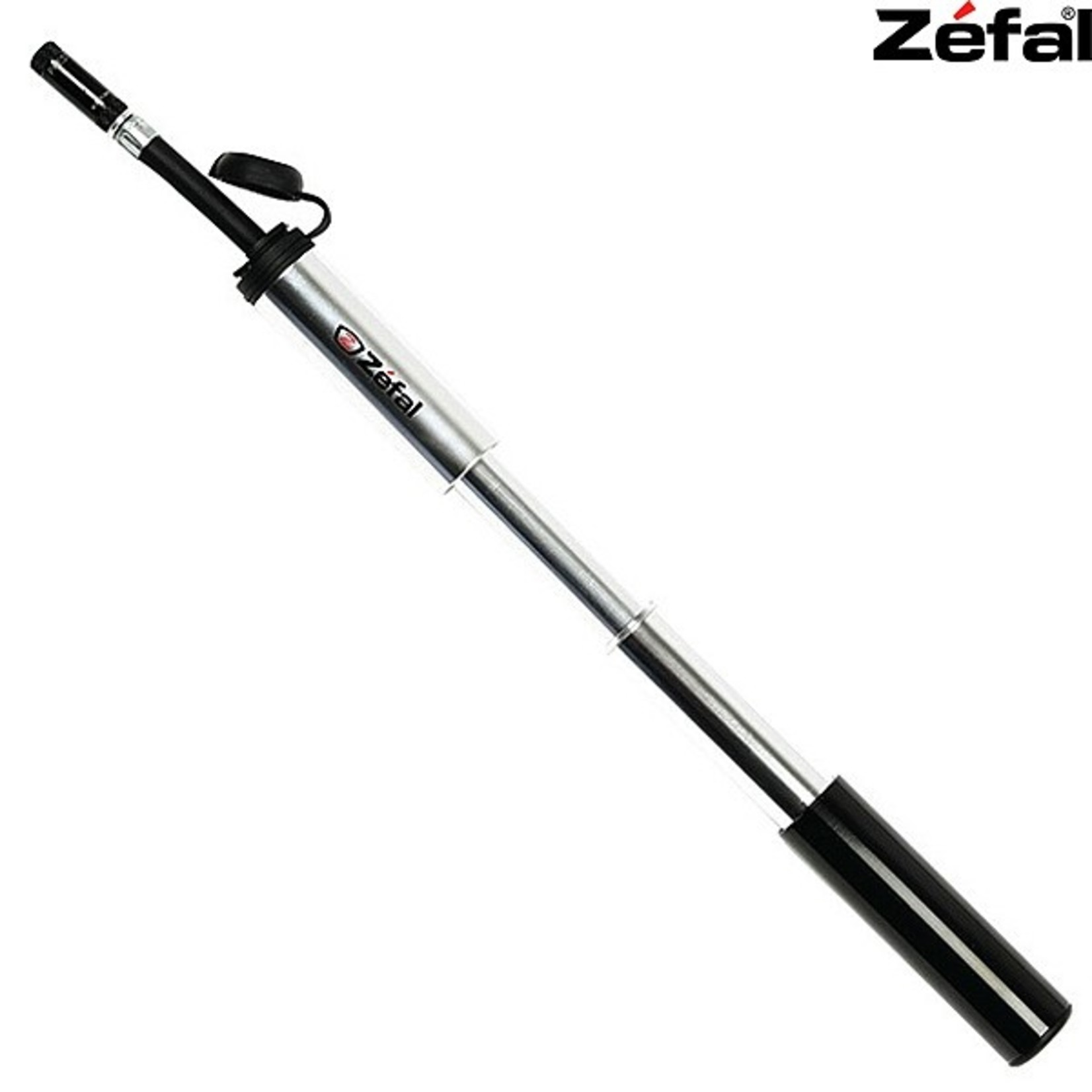Handpomp Zefal Air Profil FC02
