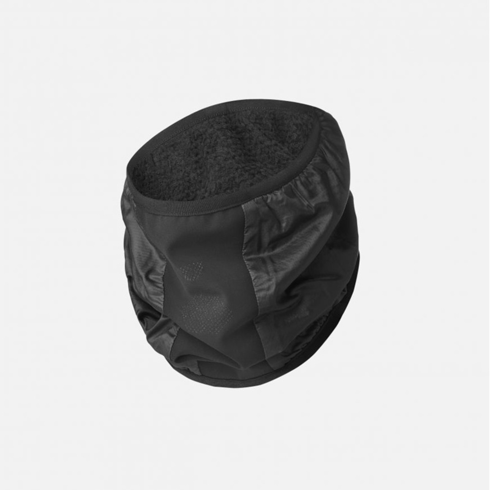 PEdALED PEdALED Tokaido Neck Warmer
