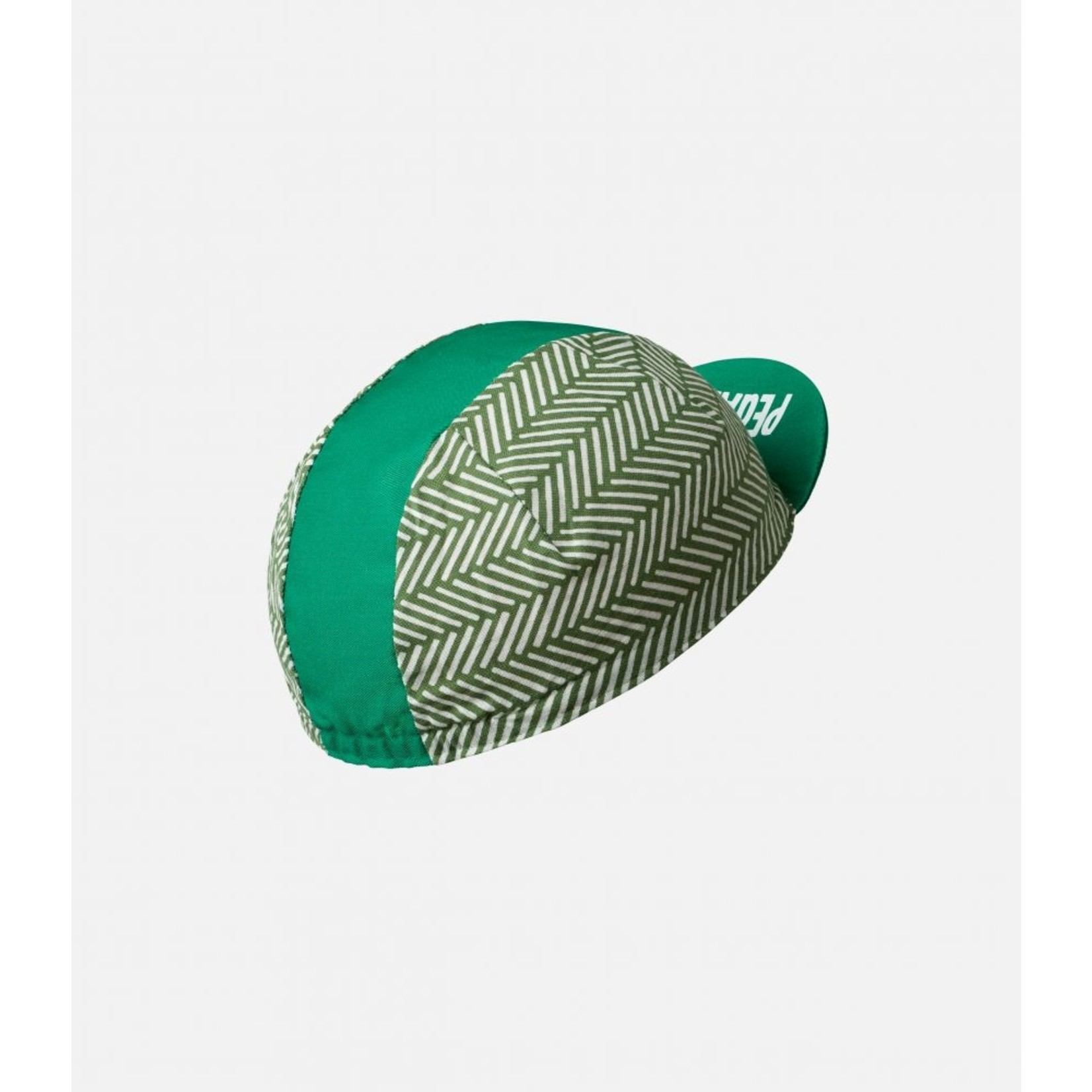 PEdALED PEdALED Cap