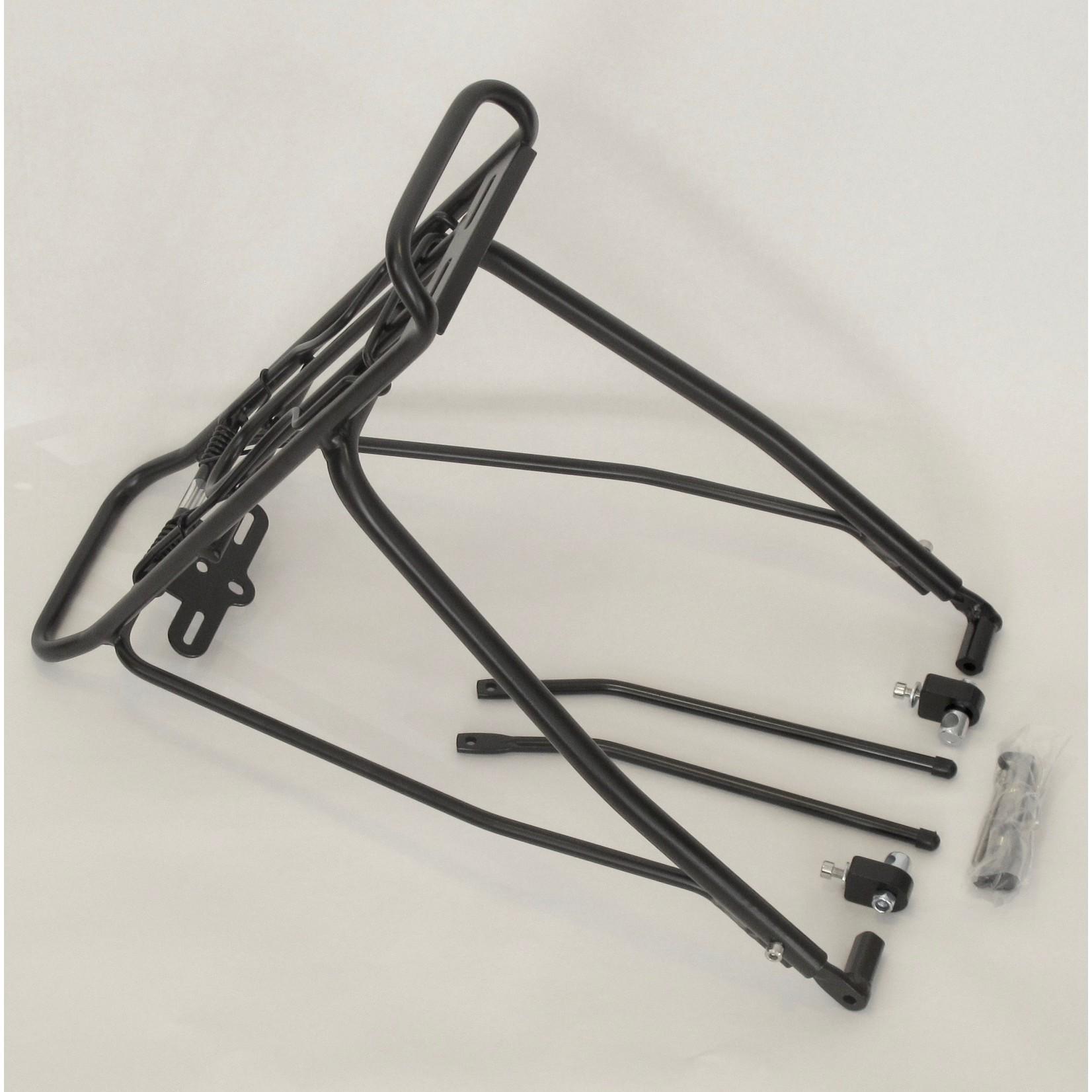LarryvsHarry LarryvsHarry Rear rack + attachment