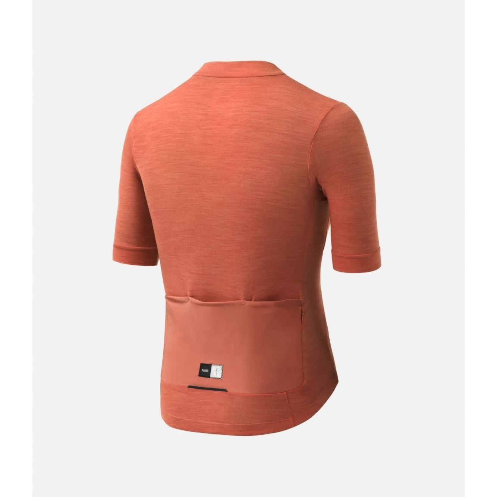 PEdALED PEdALED Essential Jersey XL orange