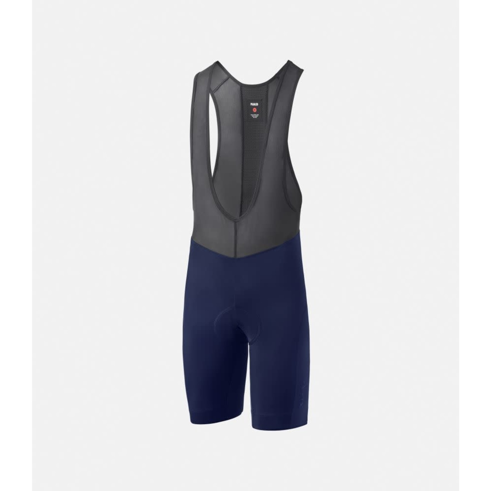 PEdALED PEdALED Essential bibshorts M blue