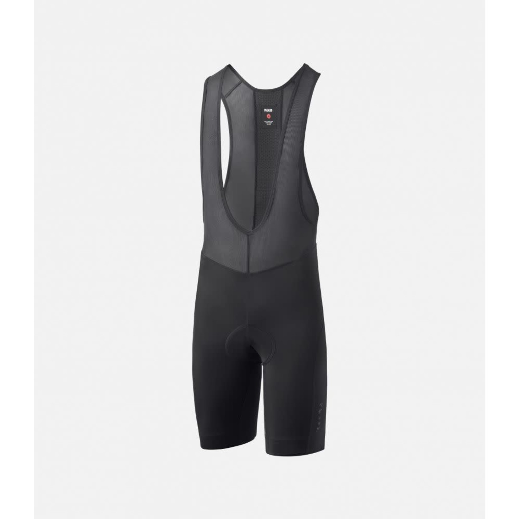 PEdALED PEdALED Essential bibshorts S black