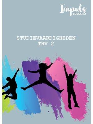 Impuls educatief Studievaardigheden THV-2