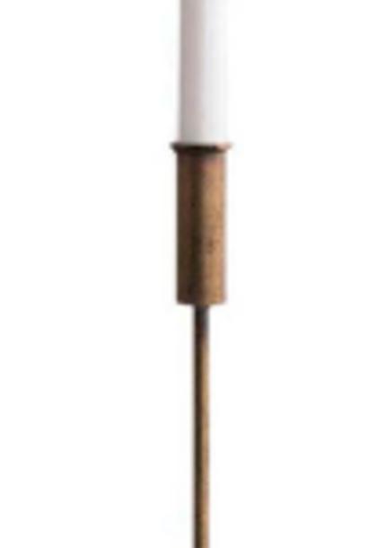 Candleholder Cop M
