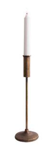 Candleholder Cop M-1
