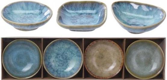 aardewerk schaaltjes-1