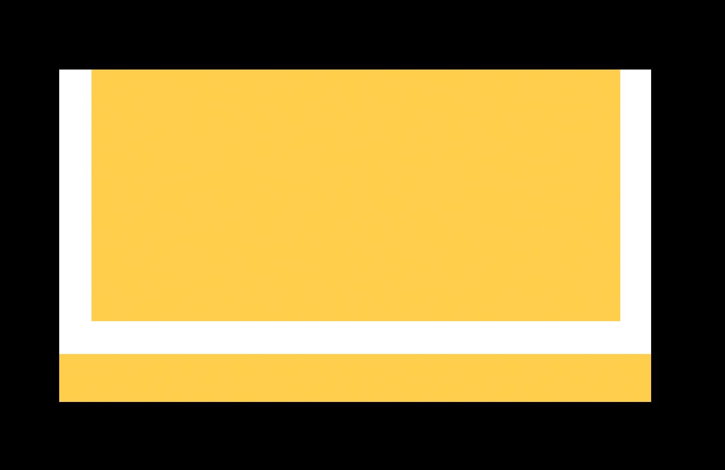 Vergeet-mij-Niet Bergen