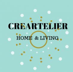 Creartelier