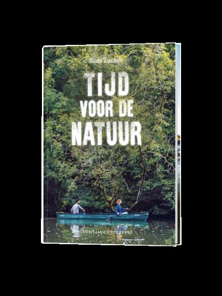 Tijd voor de natuur