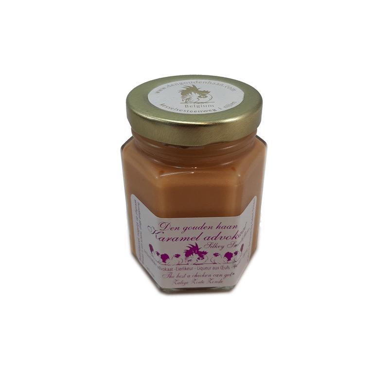 Den Gouden Haan Advocaat 125g diverse smaken