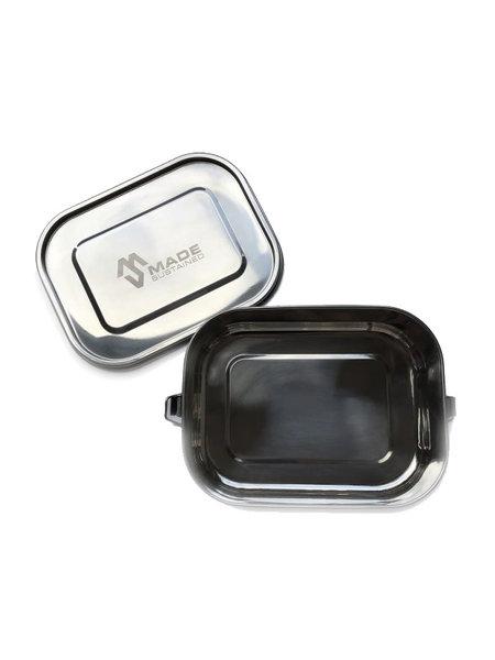 Made Sustained Lunchbox medium