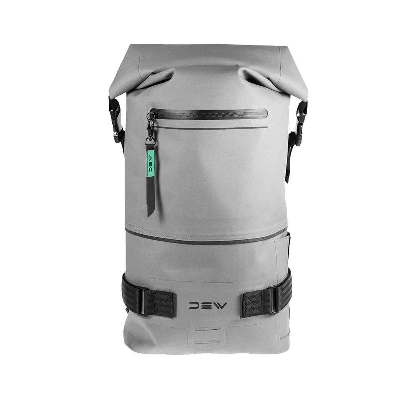 DEW Avo concrete grey