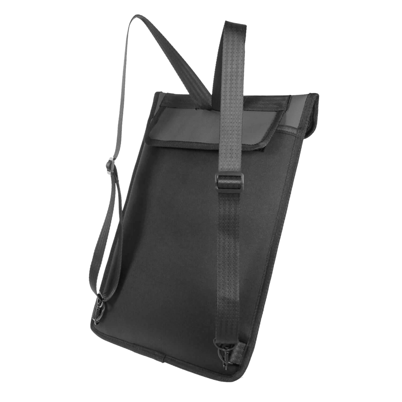 DEW Carry sleeve laptop