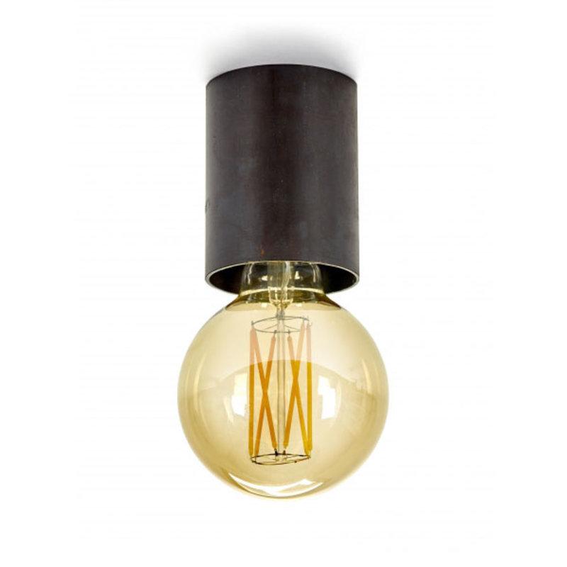 Koen Van Guijze Sofisticato nr. 05 plafondlamp d7,5 h9