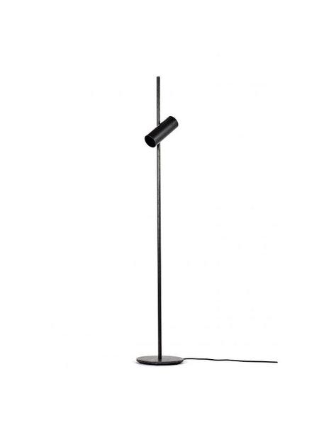 Koen Van Guijze Sofisticato staande lamp nr.15 d23 h140