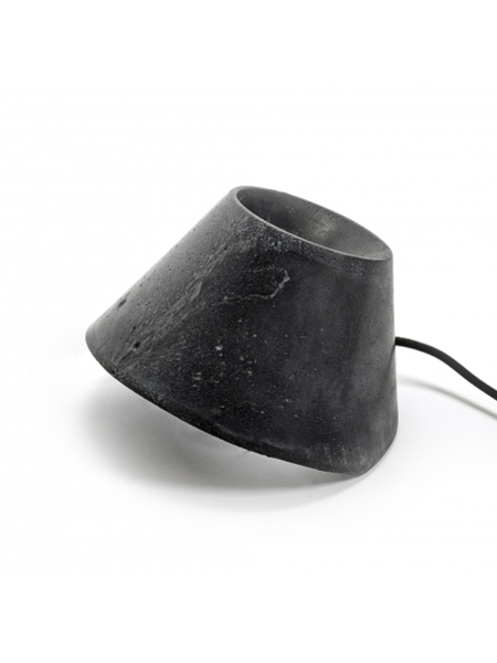 Patrick Paris Lamp eaunophe small indoor zwart